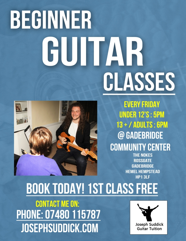 Group-guitar-poster-1.jpg